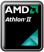 Фото Athlon II PCs P320